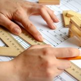 Diploma in Civil Engineering (DCE)