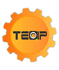 Accreditation by TEQP