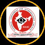 svet_accreditation_naac