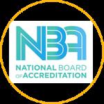 svet_accreditation_nba